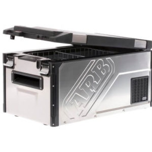 Portable Fridge Freezers - Gympie 4x4 Accessories ARB Dealership