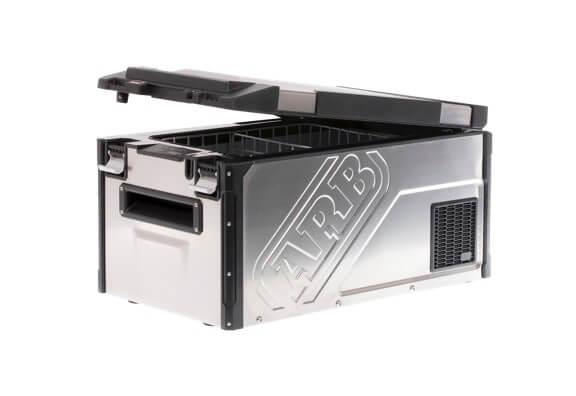 Portable Fridge Freezers - Gympie 4x4 Accessories ARB Dealership