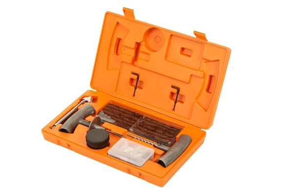 General Car Accessories - Gympie 4x4 Accessories ARB Dealership