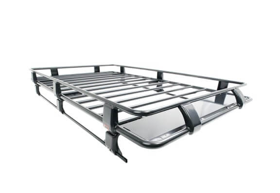 Roof Racks & Roof Bars - Gympie 4x4 Accessories ARB Dealership