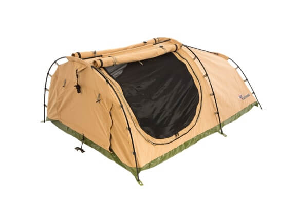 Tents, Swags & Camping Accessories - Gympie 4x4 Accessories ARB Dealership