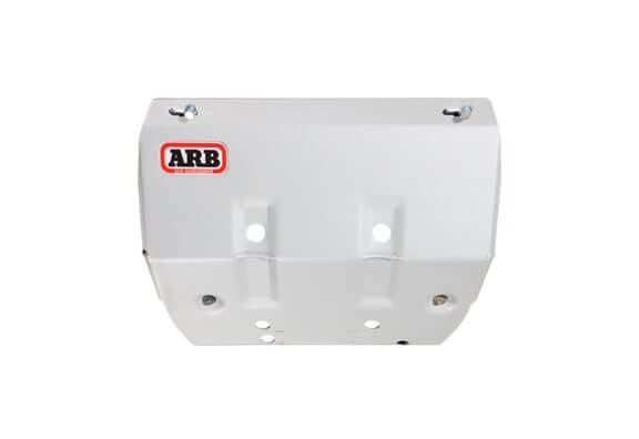 Under Vehicle Protection -Gympie 4x4 Accessories ARB Dealership
