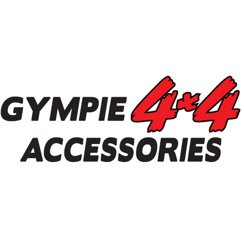 Gympie 4X4 Accessories