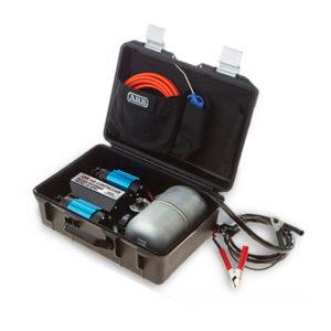 ARB Compressor - Gympie 4x4 Accessories ARB Dealership