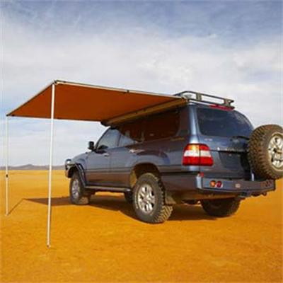 ARB Awning - Gympie 4x4 Accessories ARB Dealership