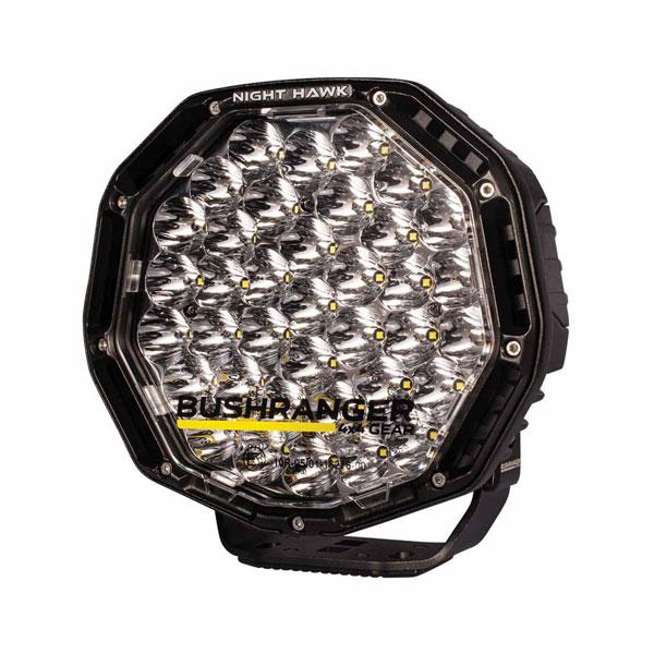 Bushranger Lights - Gympie 4x4 Accessories ARB Dealership