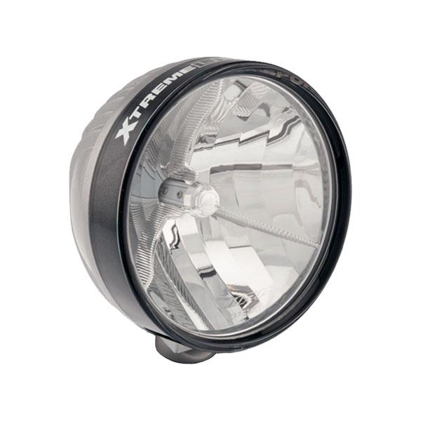 Xtreme 900 Spotlights - Gympie 4x4 Accessories ARB Dealership